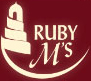 Ruby MS Restaurant