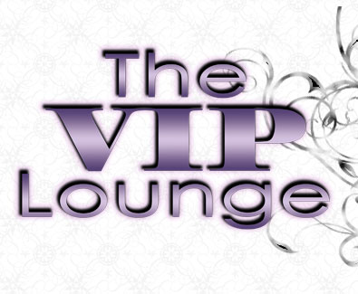 The VIP Lounge