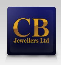 CB Jewellers