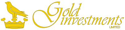 Gold Investments Limited